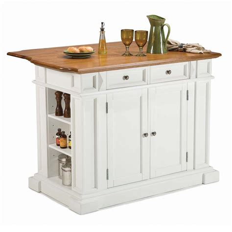 kitchen islands work stations diy kitchen cabinets