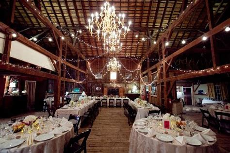 rustic wedding venues in southern new jersey jacks barn wedding studio design gallery best design