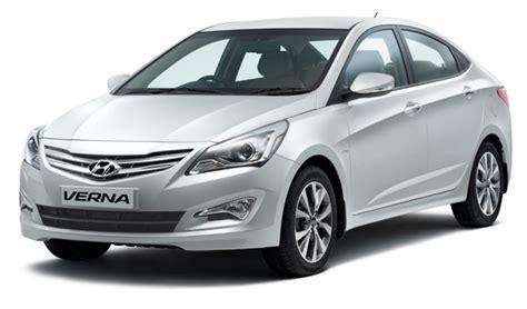 Hyundai History by Hyundai Car History