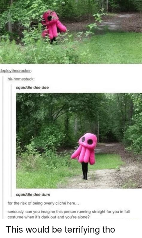 Stuck Le by 25 Best Memes About Home Stuck Home Stuck Memes