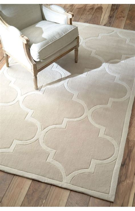 Cheap Neutral Rugs Best 25 Neutral Rug Ideas On Rugs In Living