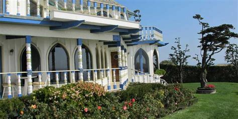 malibu cypress cypress sea cove events get prices for event venues in