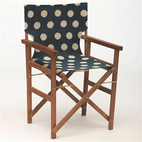 folding directors chair diy 75 best diy directors chair images on director