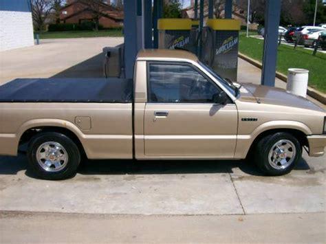 mazda b2000 header 1987 mazda b2000 1 200 possible trade 100108739