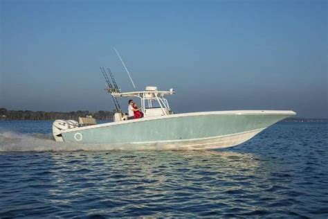 fountain fishing boats for sale florida fountain 38 center console boats for sale boats