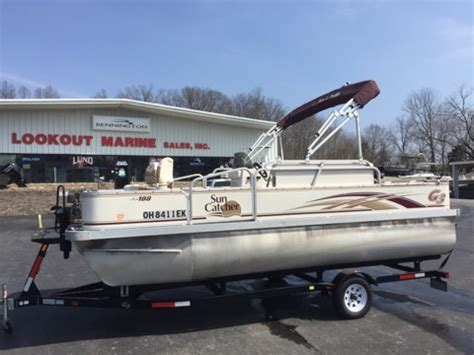 g3 boats kentucky g 3 boats for sale in kentucky