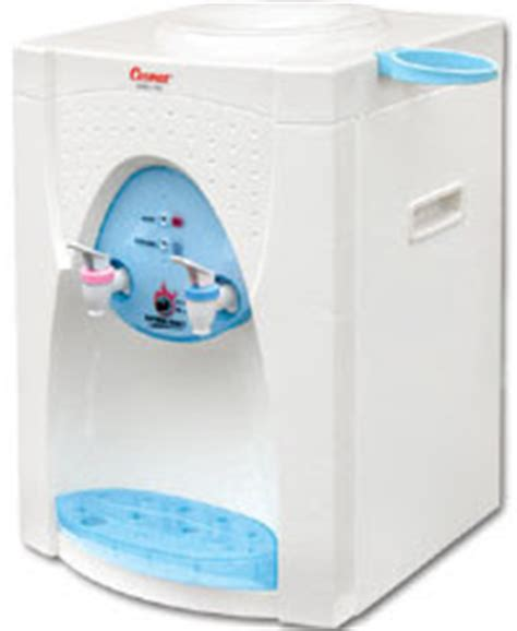 Dispenser Cosmos And Normal Cwd 1138 daftar harga dispenser cosmos panas dingin terbaru juni