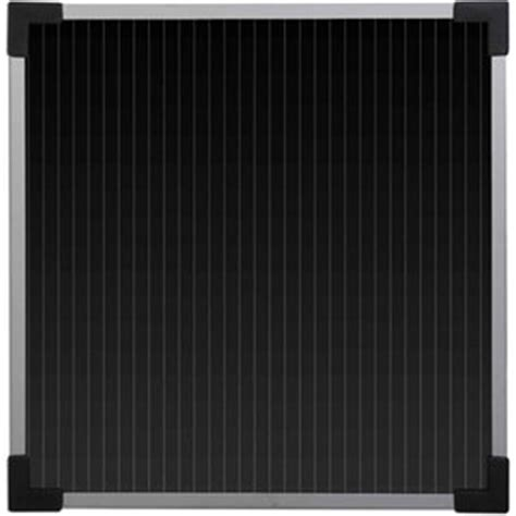 coleman 6 watt solar charger coleman 12 volt solar battery trickle charger 6 watt at