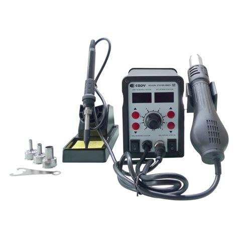 pt media mandiri interselular alat service hp alat
