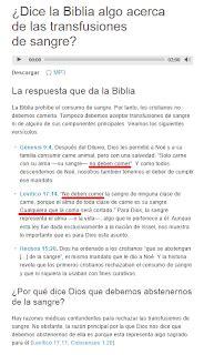 qu ensean los testigos de jehov acerca de jesucristo ex testigos de jehov 225 explican por qu 233 se salieron de la