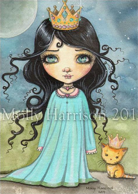 a little princess puffn 0147513995 best 25 little princess ideas on vestido con espalda al aire efecto satinado