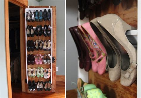 25 best ideas about shoe tidy on pinterest hanging shoe storage home goods store and hat