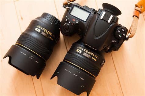 Nikon Af S 58mm F1 4g 新品 nikon ニコン af s nikkor 58mm f1 4g lens 交換レンズ