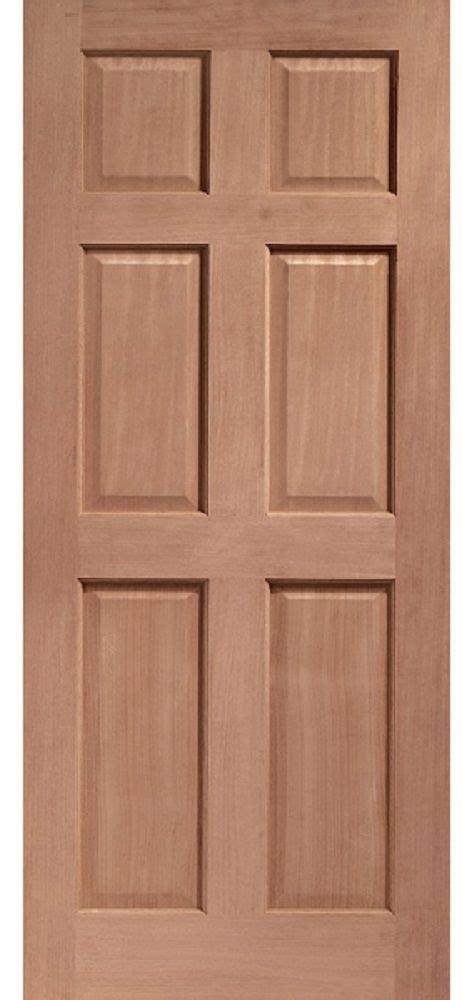 best 25 external hardwood doors ideas on