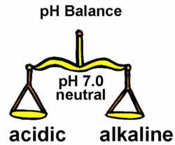 proper ph balance is critical for good health skin ph askanesthetician s blog