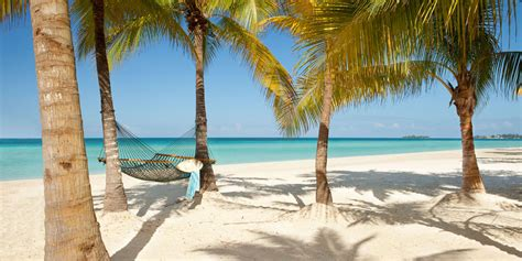 Trips To Jamaica For Couples Couples Vacation Ideas All Inclusive Jamaica Vacations In