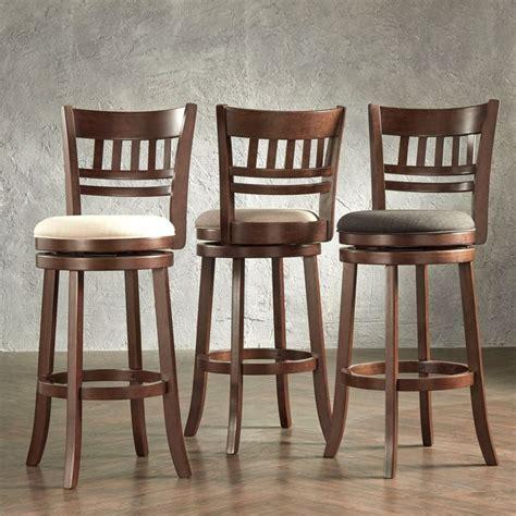24 inch bar stools near me best 25 bar stools kitchen ideas on stools