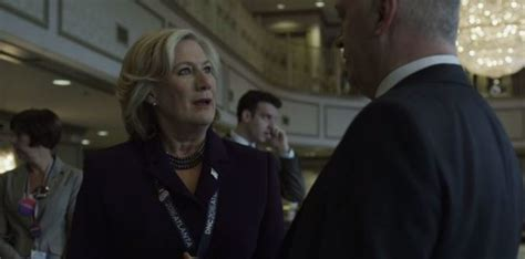 cathy durant house of cards house of cards live blog part 2 what s trending