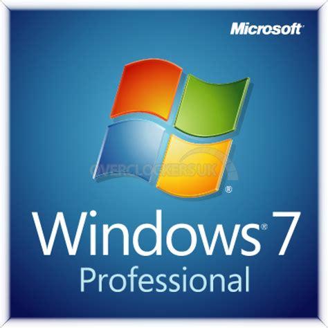 Microsoft Windows 7 Professional Oem Microsoft Windows 7 Professional Sp1 64 Bit Ocuk