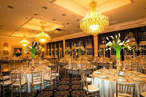 low cost wedding venues nj 2 florentine gardens river vale nj