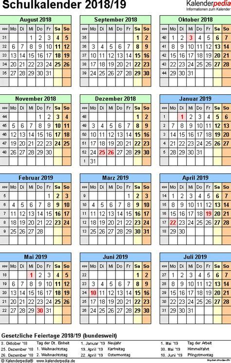 kalender  monate kalender plan