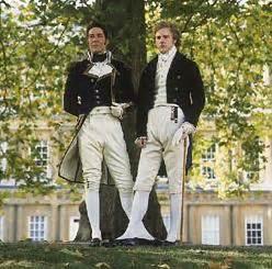 the regency gentleman neckwear jane austen s world dyeing cloth in the regency era jane austen s world