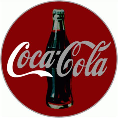 Coca Cola Background Check Policy Gifs Animados De Medicina Animaciones De Medicina Auto Design Tech