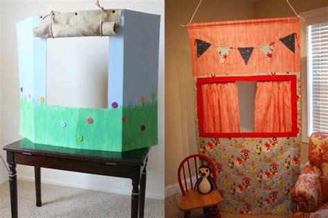 giochi in casa divertenti attivit 224 e giochi per bambini da fare in casa