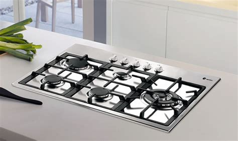 best gas cooktop 30 centerpointe communicator best 30 inch gas cooktop