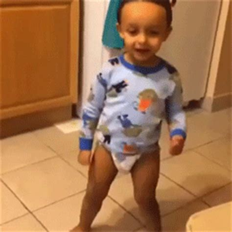 Dancing Meme Gif - happy dancing gifs find share on giphy