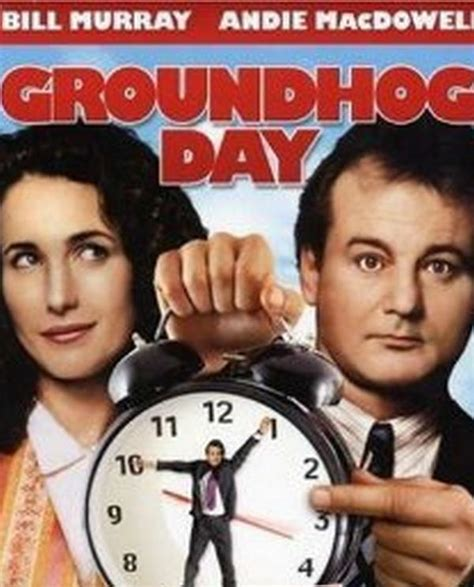 groundhog day soundtrack imdb brian terrill s 100 favorites 76 quot groundhog day quot