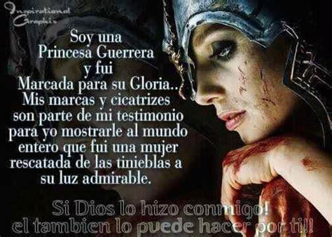 imagenes para una amiga guerrera vida cristiana mujer guerrera en dios