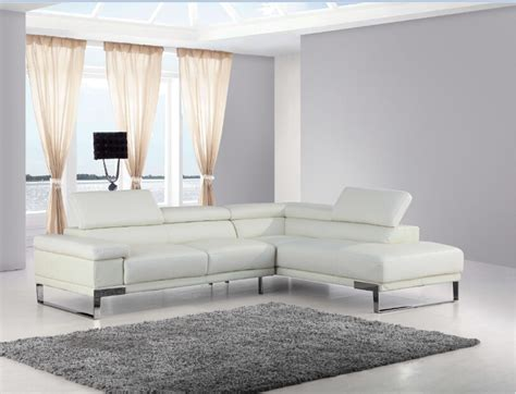 what sofa should i buy thank me later why you should buy italian leather sofa 8