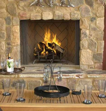 wood burning fireplace options cracked fireplace liner fireplaces