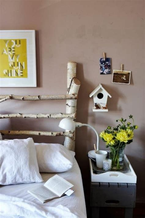 interesting headboards 62 diy cool headboard ideas