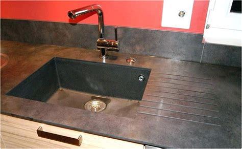 Evier Sous Plan Granit by Evier Sous Plan Granit 187 Designs Attrayants Plan De