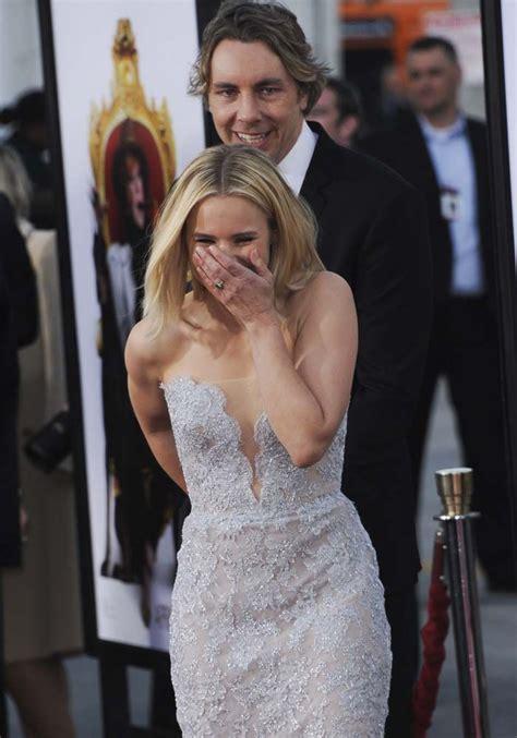 Kristen Bells Obsessions by 25 Best Ideas About Kristen Bell On Kristen