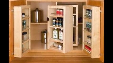 rubbermaid pull cabinet spice rack detail of pull out spice racks for kitchen cabinets push