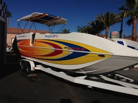 lowe boats address beautiful low hour 28 advantage party cat boat this