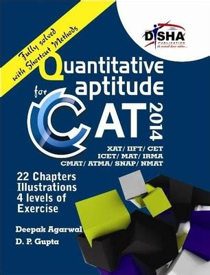 Best Mba Admission Books by Mba Admission Book 2018 2019 Studychacha