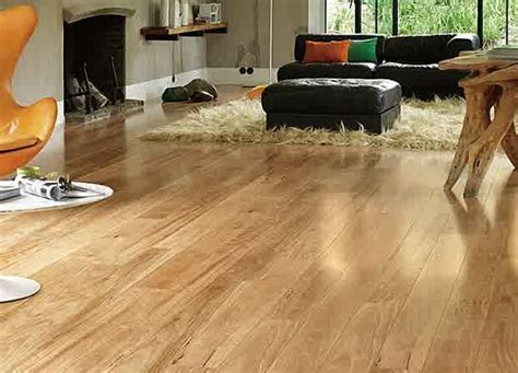 maintaining tarkett laminate flooring flooring ideas floor design trends
