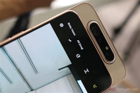 samsung galaxy a80 and a70 coming to malaysia in early june lowyat net