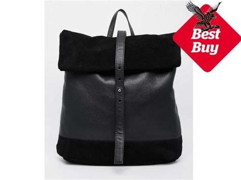 Longch Backpack Fashion Uk S 10 best leather backpacks fashion extras the independent