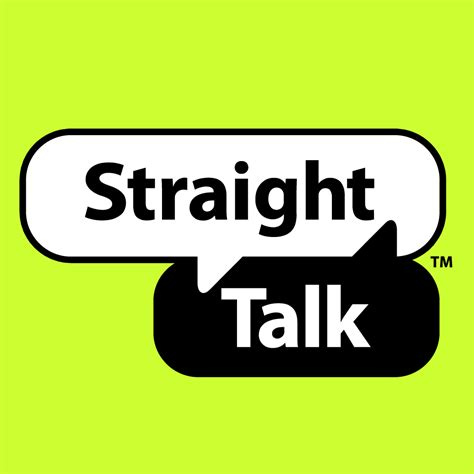 straight talk help desk straight talk customer service number live person support