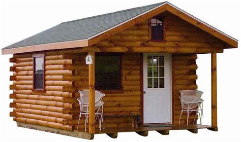 cheap log cabin kits best 25 cheap log cabin kits ideas on cheap