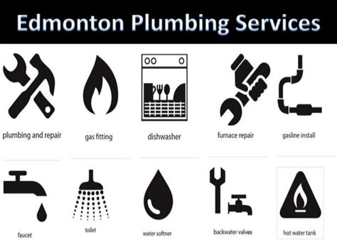 Plumbing Service Call Rates by Oakland Plumbing Contractor Who Takes Clogs And