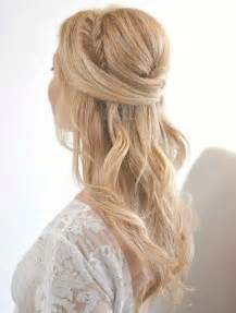 25 bridesmaids hairstyles for hair hairstyles