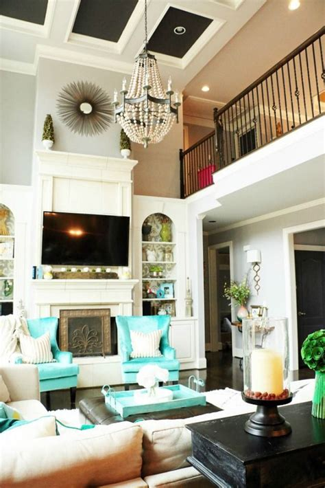 home design story delete room 1000 images about great room ideas on pinterest mantels