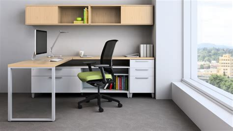 home office furniture cincinnati office furniture cincinnati 28 images used desks in