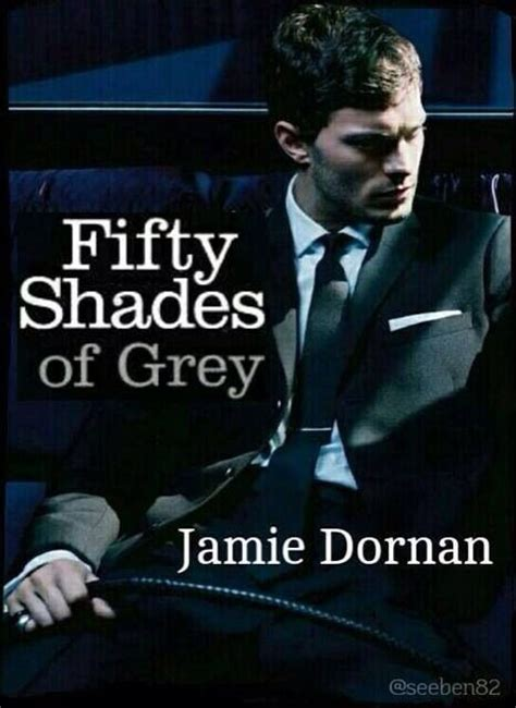 filmapik fifty shades of grey 17 best images about jamie dornan on pinterest wardrobes